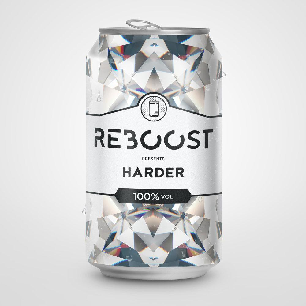 Reboost_Harder.jpg
