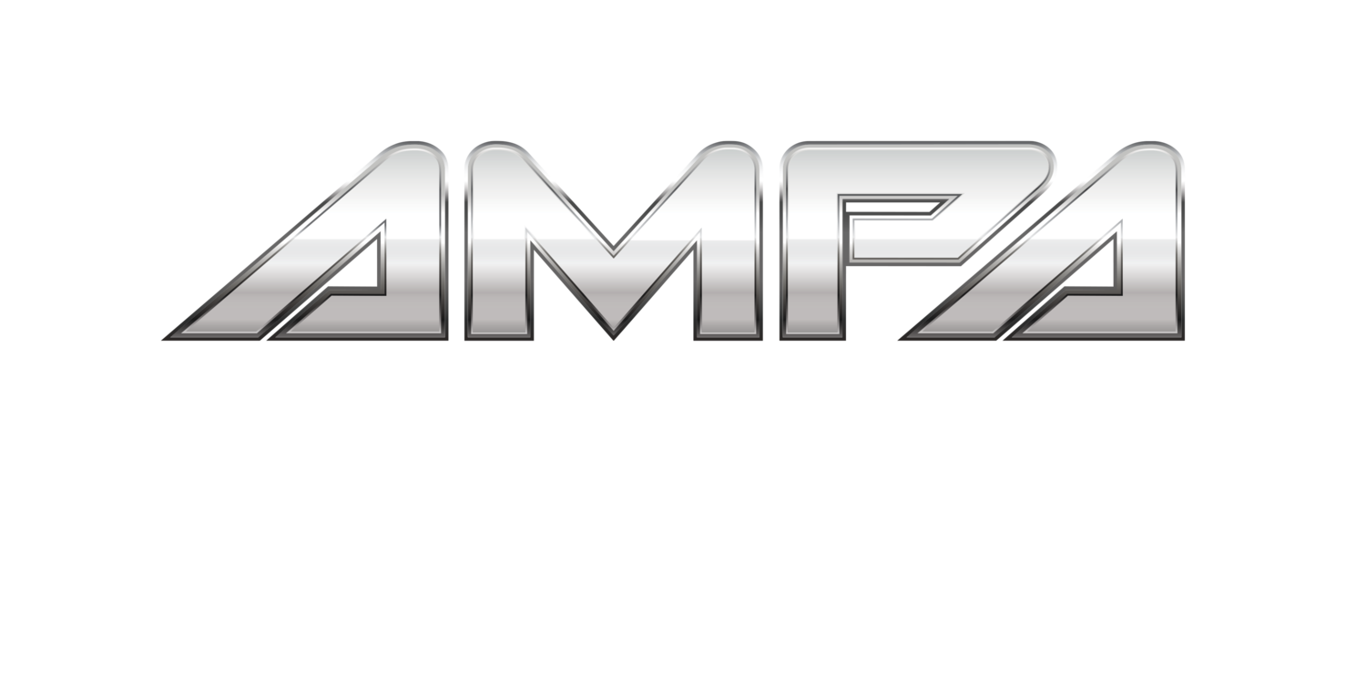 Ampa Electrical
