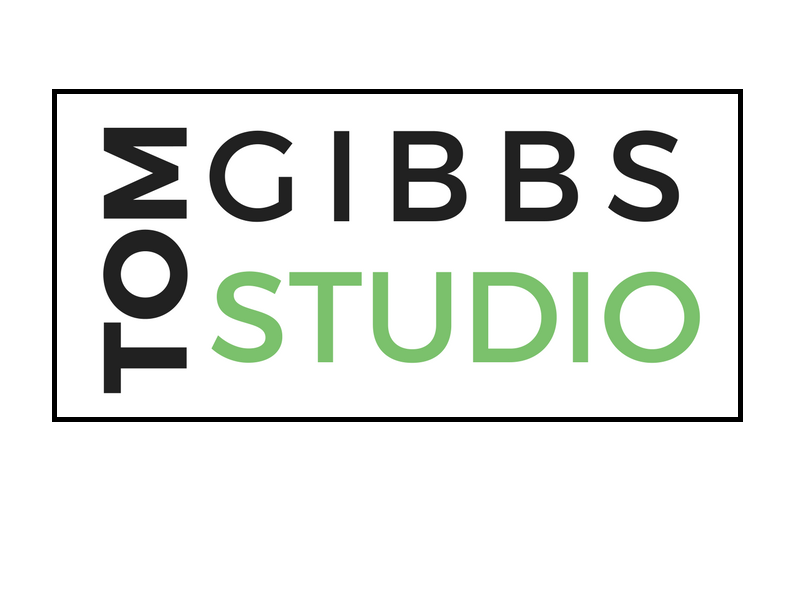 TOM GIBBS STUDIO