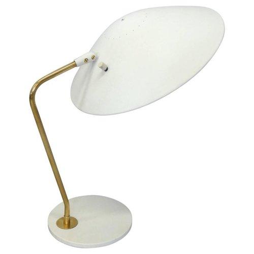 modern tripod gerald century etsy market ikfg mid thurston lamps floor il lamp lightolier
