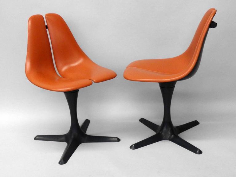 burke_tulip_chairs_d2_l.jpg