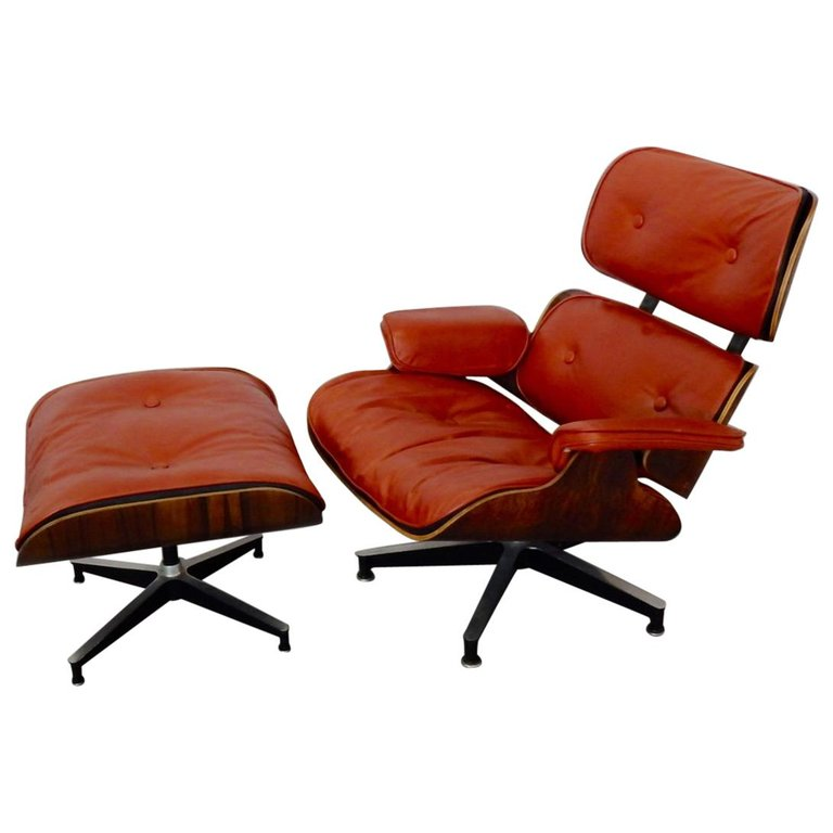 ... 670 Lounge Chair And Ottoman. 12902742_master