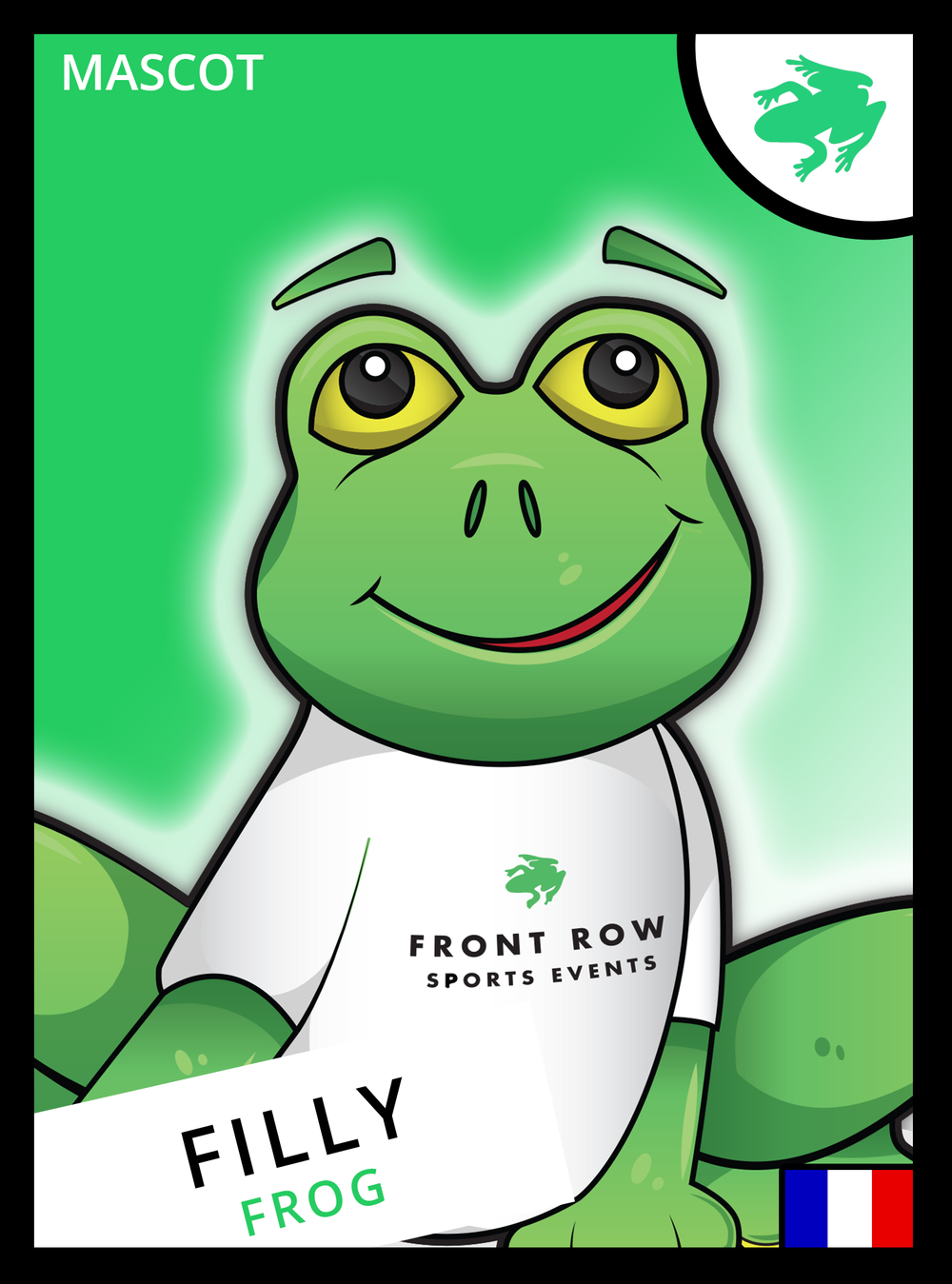 filly-frog-sticker.png