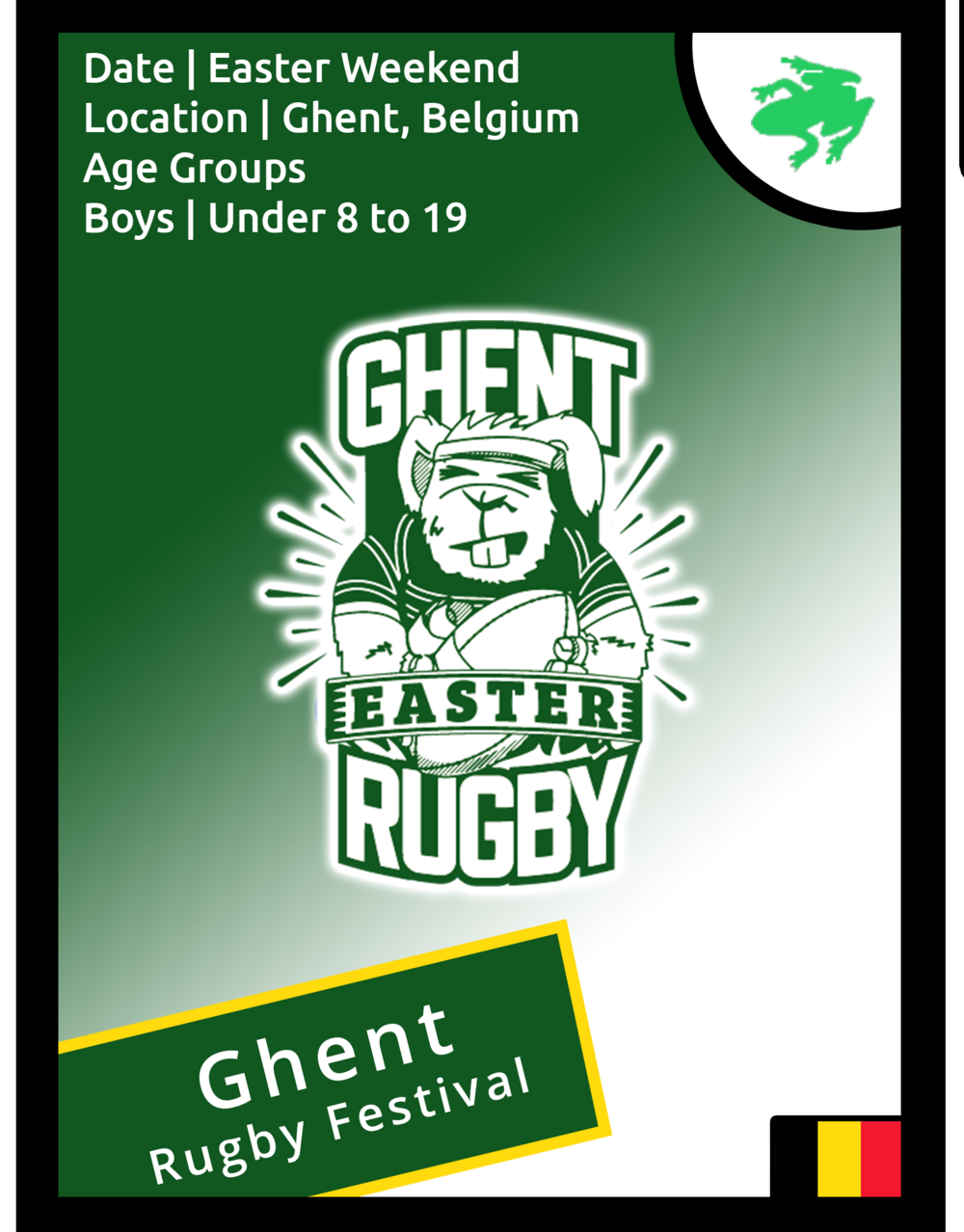 ghent-badge.png
