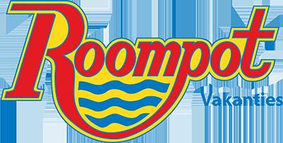 Roompot Logo.png