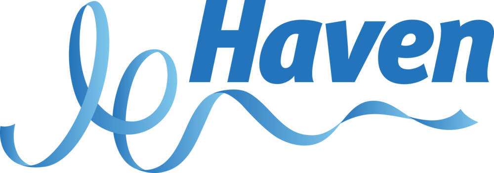 haven-logo.png