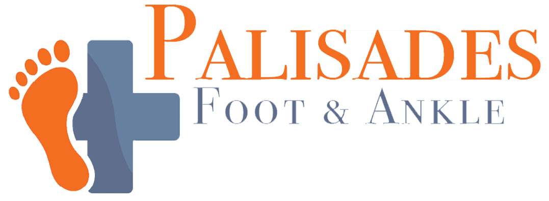 Palisades Foot & Ankle