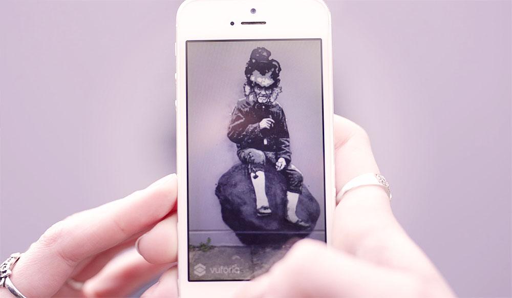 app3va.jpg