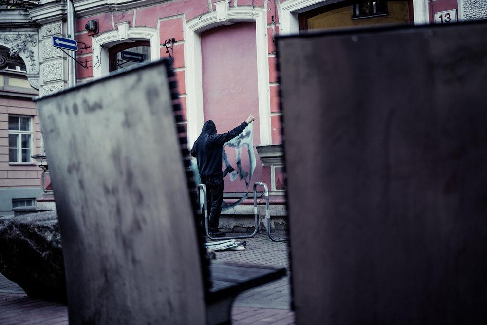 Estonia_Lõngus_5_makingoff_Tartu_4.jpg