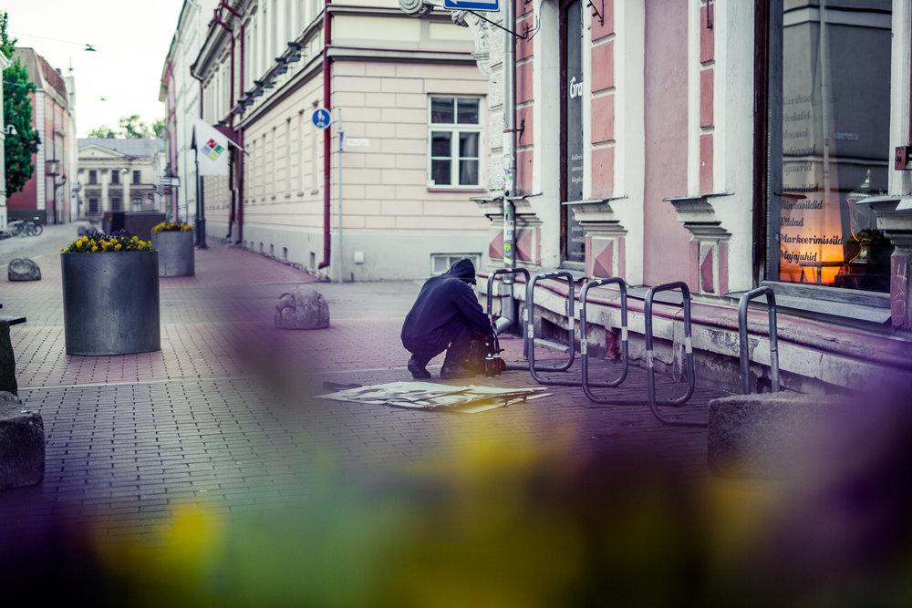 Estonia_Lõngus_5_makingoff_Tartu_3.jpg