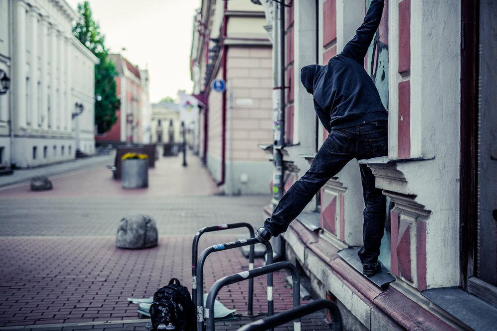 Estonia_Lõngus_5_makingoff_Tartu_13.jpg