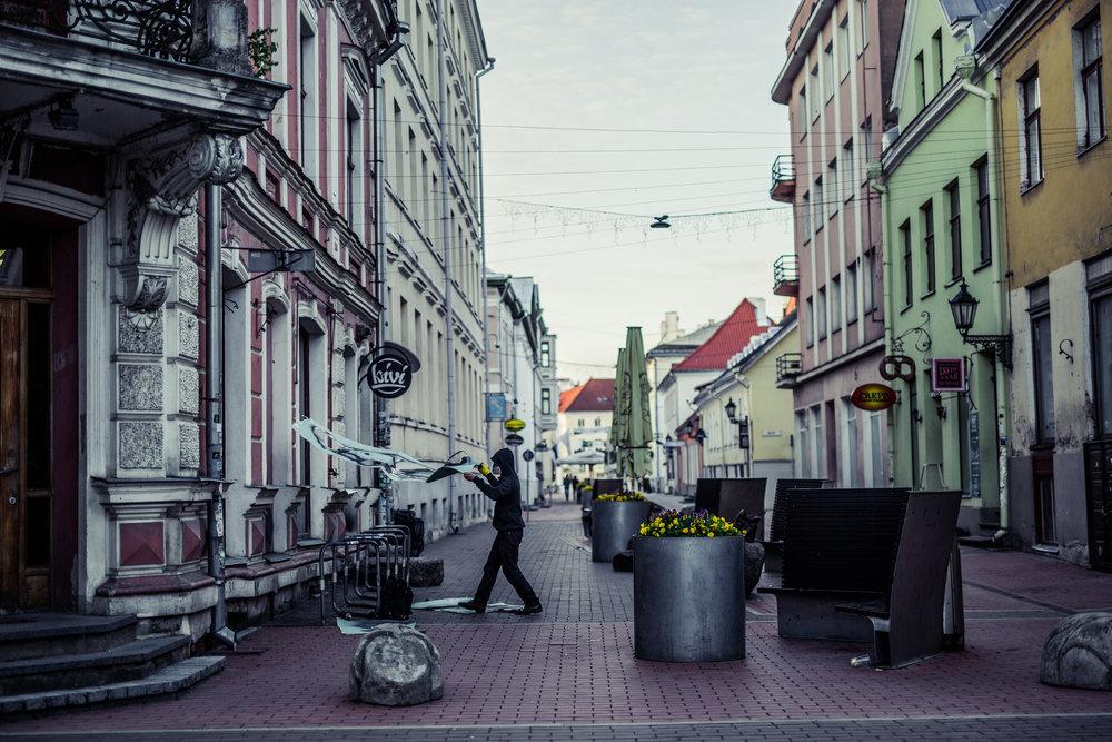 Estonia_Lõngus_5_makingoff_Tartu_18.jpg