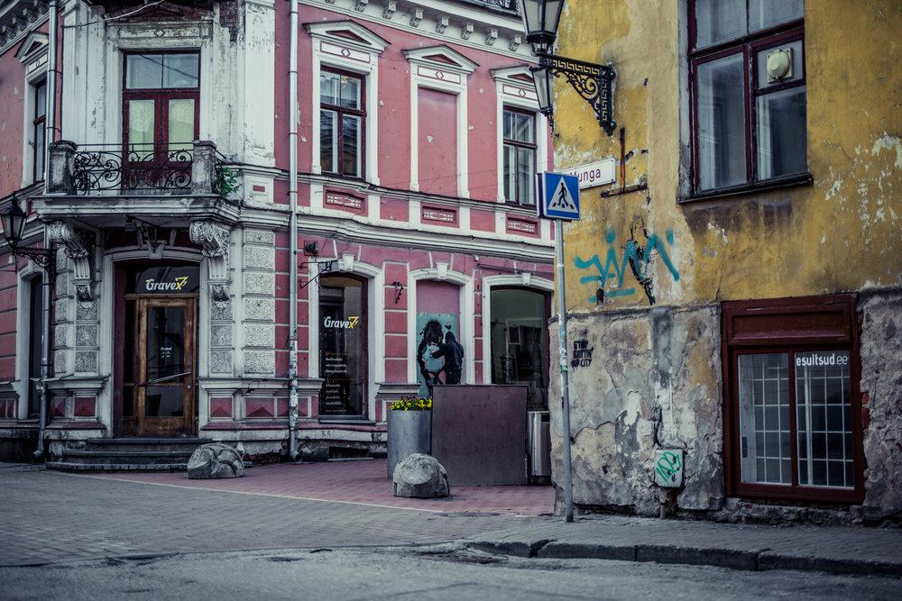 Estonia_Lõngus_5_makingoff_Tartu_17.jpg