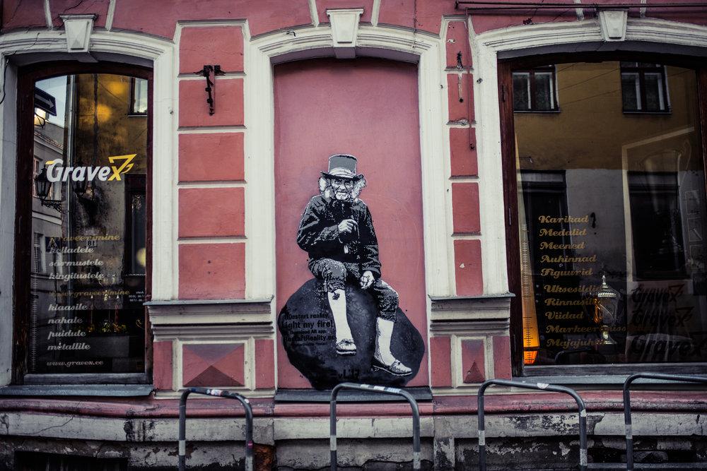 Estonia_Lõngus_5_makingoff_Tartu_43.jpg