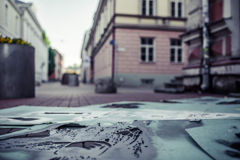 Estonia_Lõngus_5_makingoff_Tartu_39.jpg