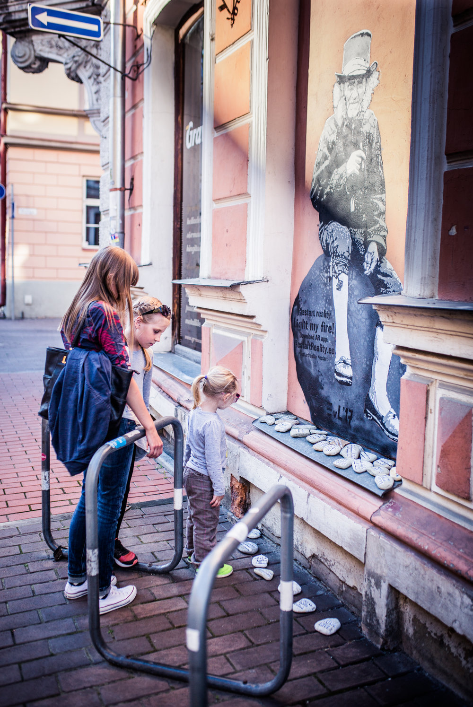Estonia_Lõngus_6_presentation_Tartu_5.jpg