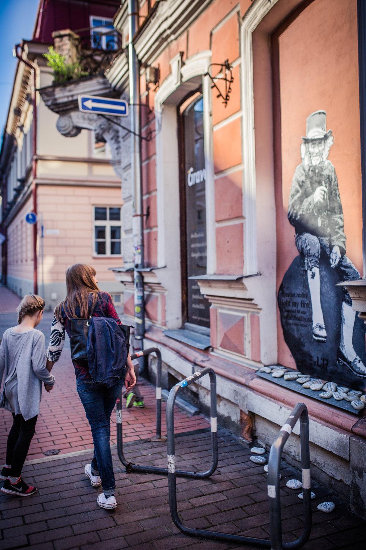 Estonia_Lõngus_6_presentation_Tartu_6.jpg