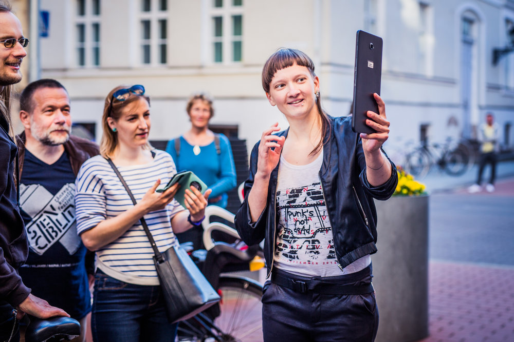 Estonia_Lõngus_6_presentation_Tartu_11.jpg