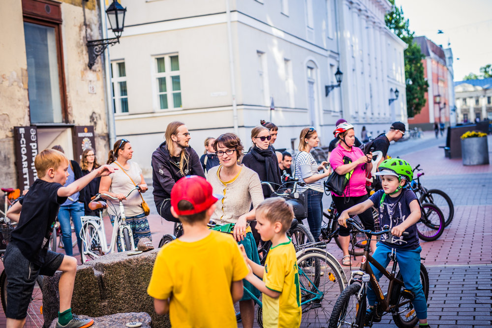 Estonia_Lõngus_6_presentation_Tartu_9.jpg