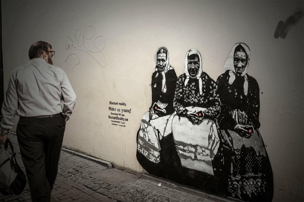 Lõngus_restartreality_Brussels_Sunday_Streets_69b.jpg