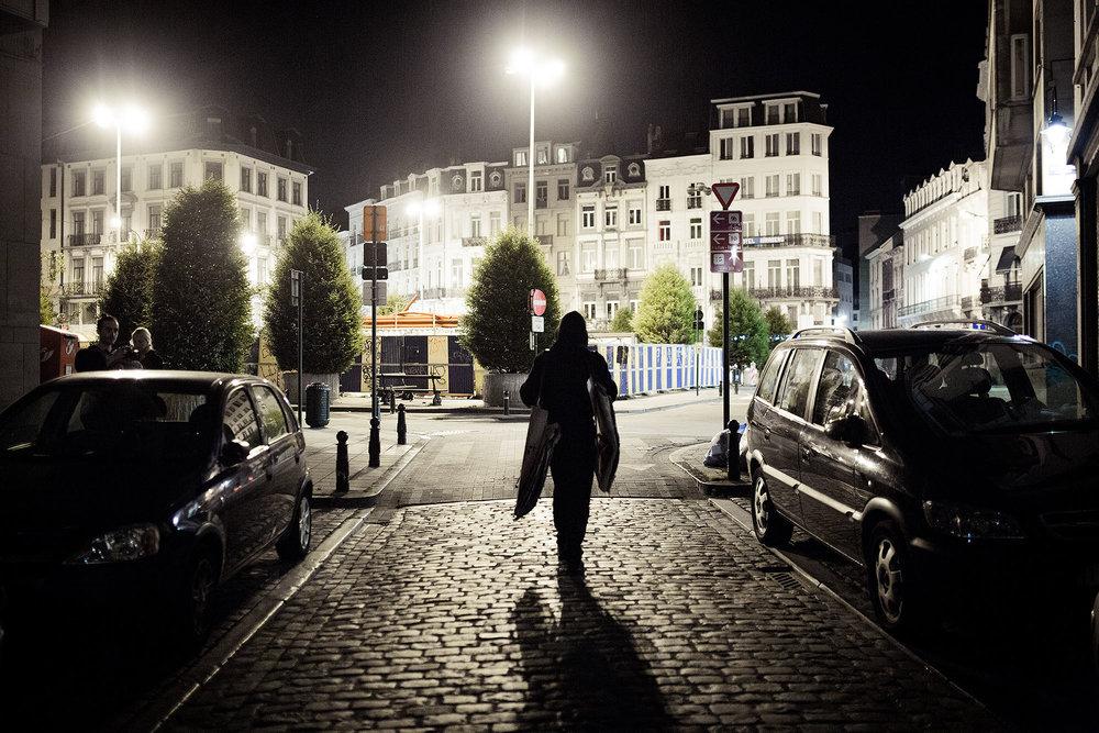 Lõngus_restartreality_Brussels_Sunday_Streets.jpg