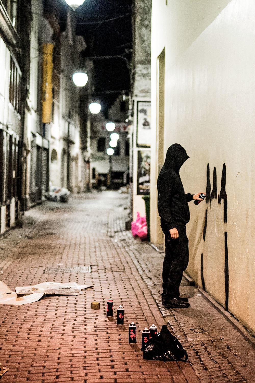 Lõngus_restartreality_Brussels_Sunday_Streets_5.jpg