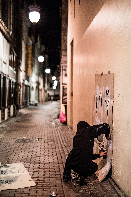 Lõngus_restartreality_Brussels_Sunday_Streets_19.jpg