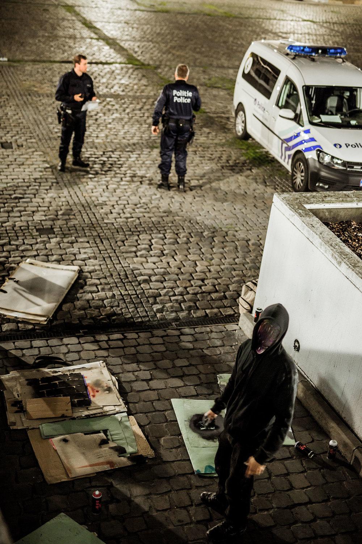 Lõngus_restartreality_Brussels_Sunday_Streets_57.jpg