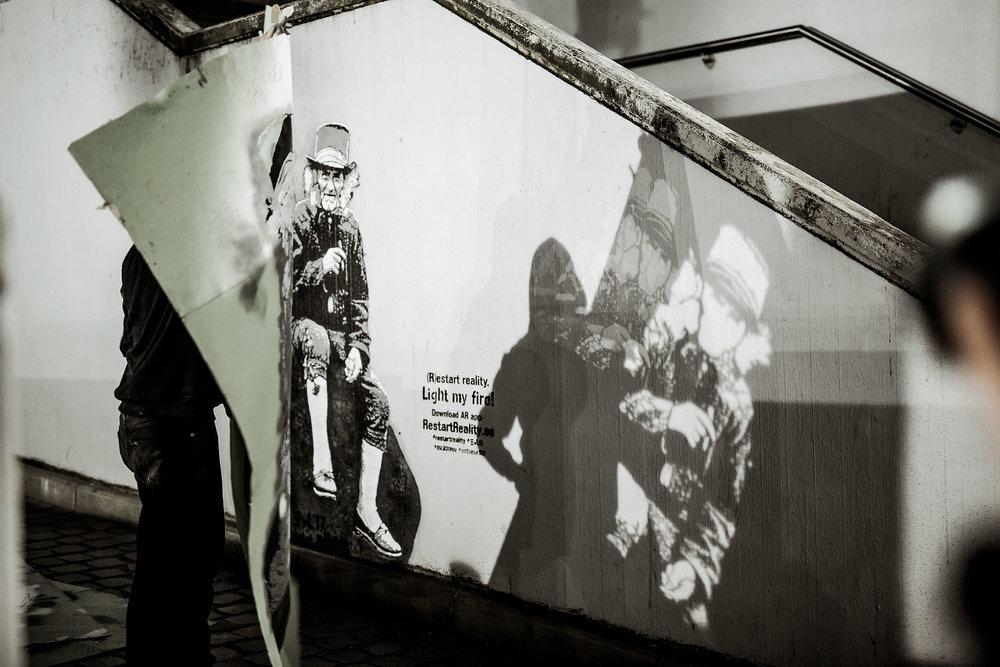 Lõngus_restartreality_Brussels_Sunday_Streets_63.jpg