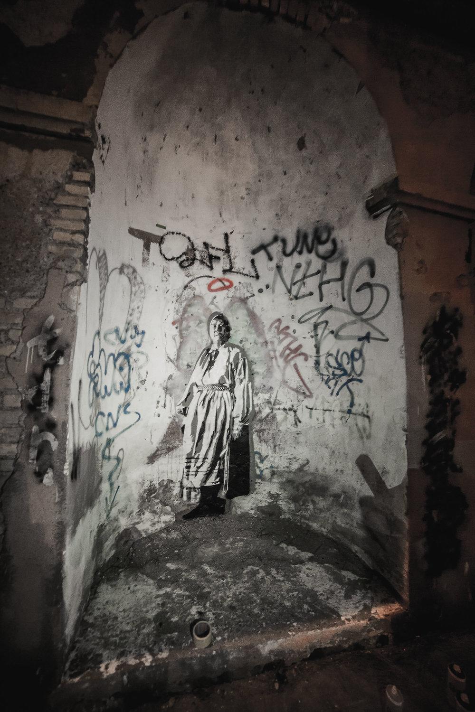 Rome_firstnight_18_07_2017_23.jpg