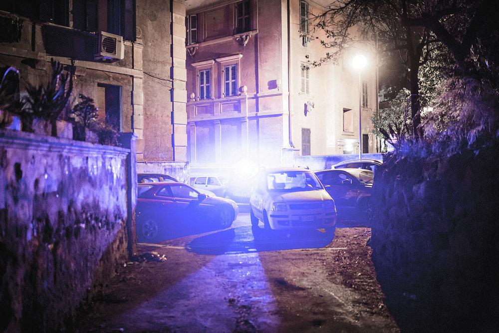 Rome_firstnight_18_07_2017_30.jpg