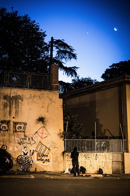 second night_Rome_2017_37.jpg