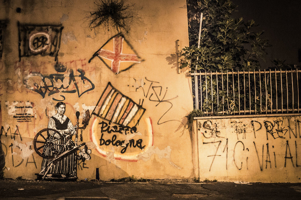 second night_Rome_2017_43.jpg