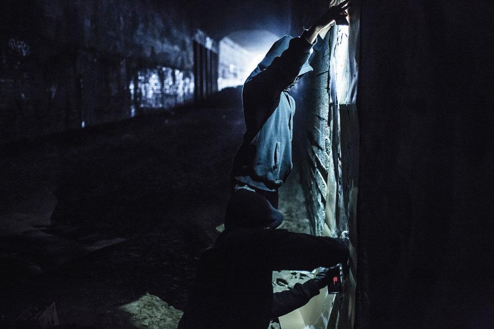 Helsinki_TunnelAdventures_15.jpg