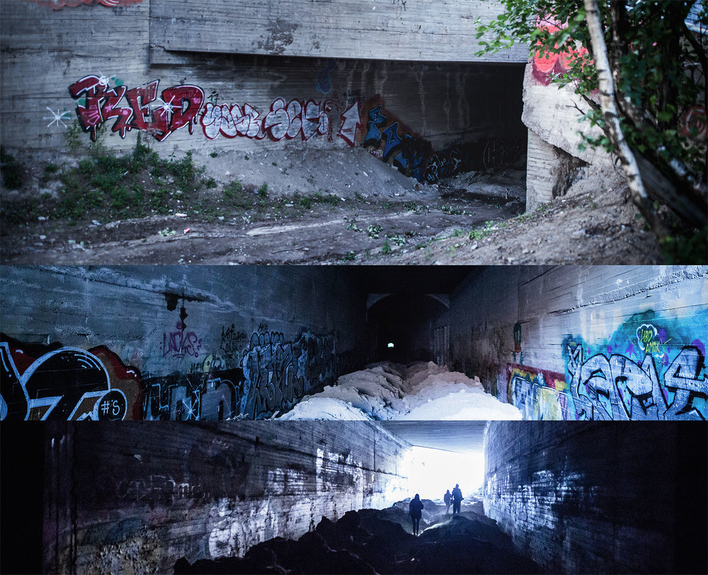 Helsinki_TunnelAdventures_44 collage.jpg