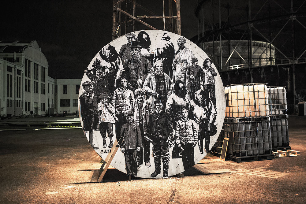 5_spool_pasteup_party_52.jpg