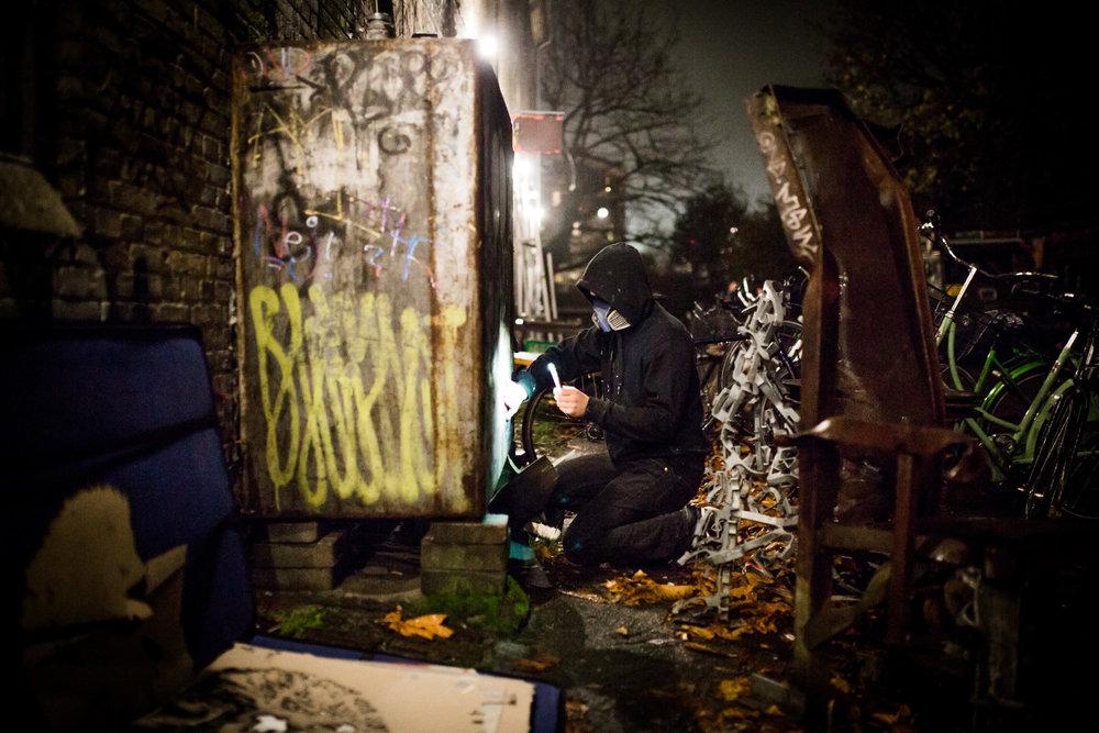 Copenhagen_Christiania_Hedgog_5.jpg