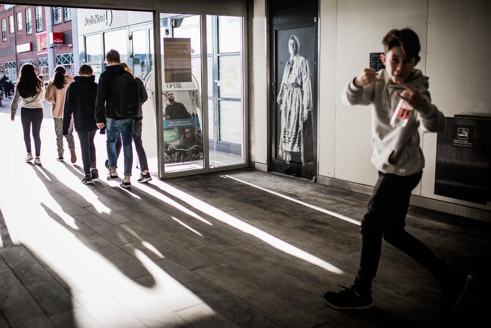 Copenhagen_Maali_trainstation_16.jpg
