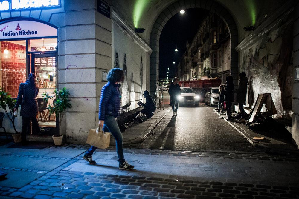 Copenhagen_Westenwalls_24.jpg