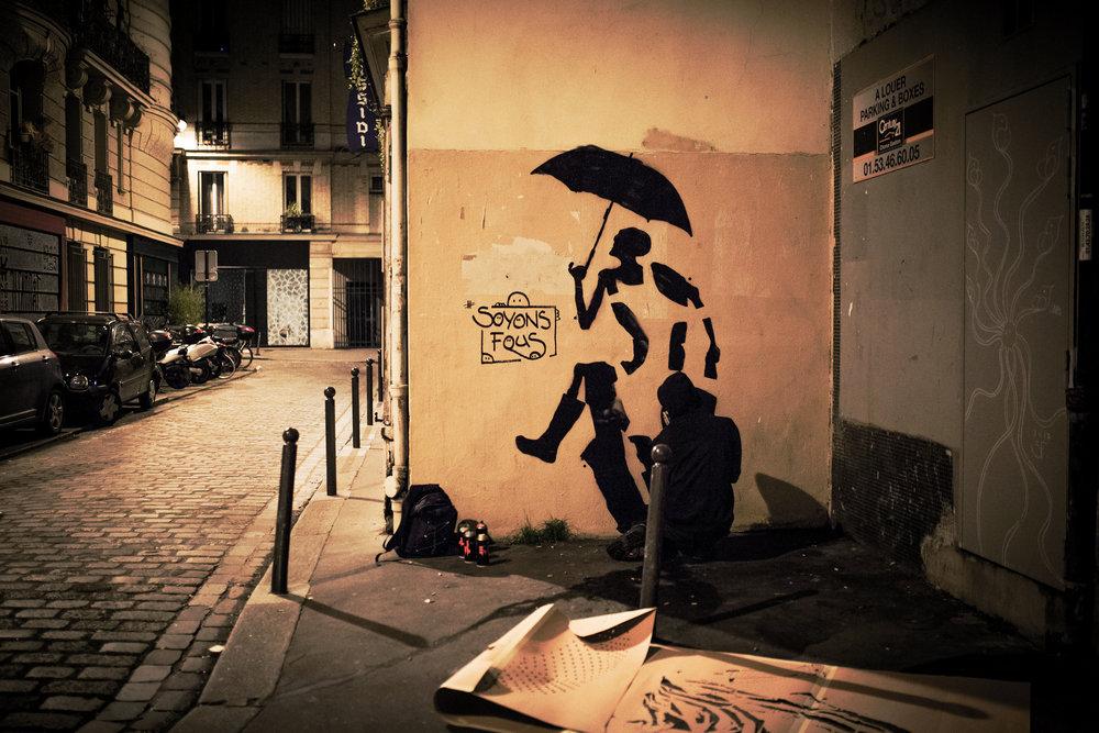 5_Death_Umbrella.jpg
