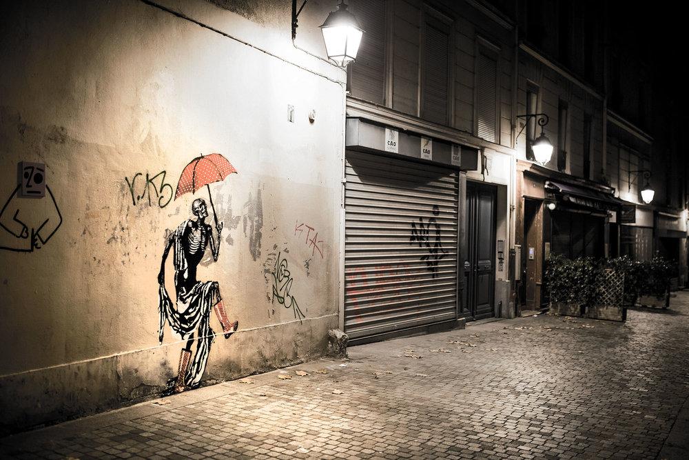 9_death_umbrella_nr2_5.jpg