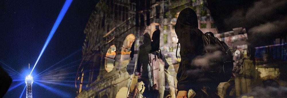 Brussels_restartreality_85.jpg