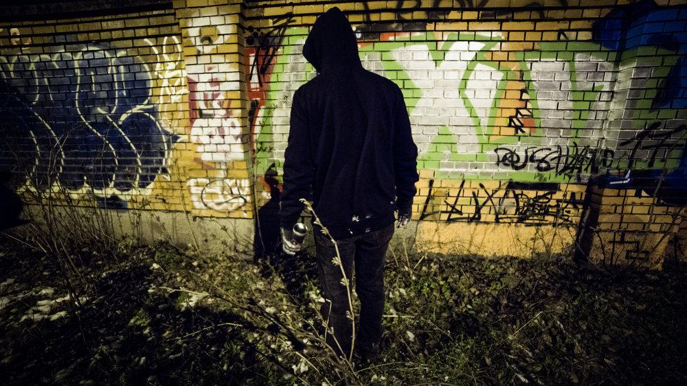 Budapest_Gangstarap_14.jpg