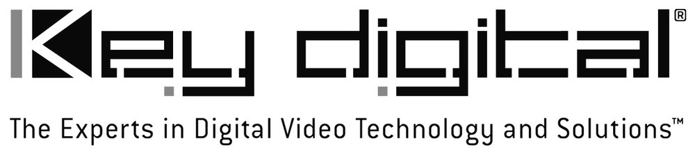 KeyDigital_Logo_HIRES.jpg