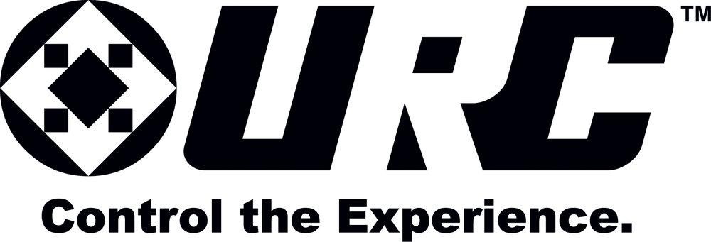 URC_Logo.jpg