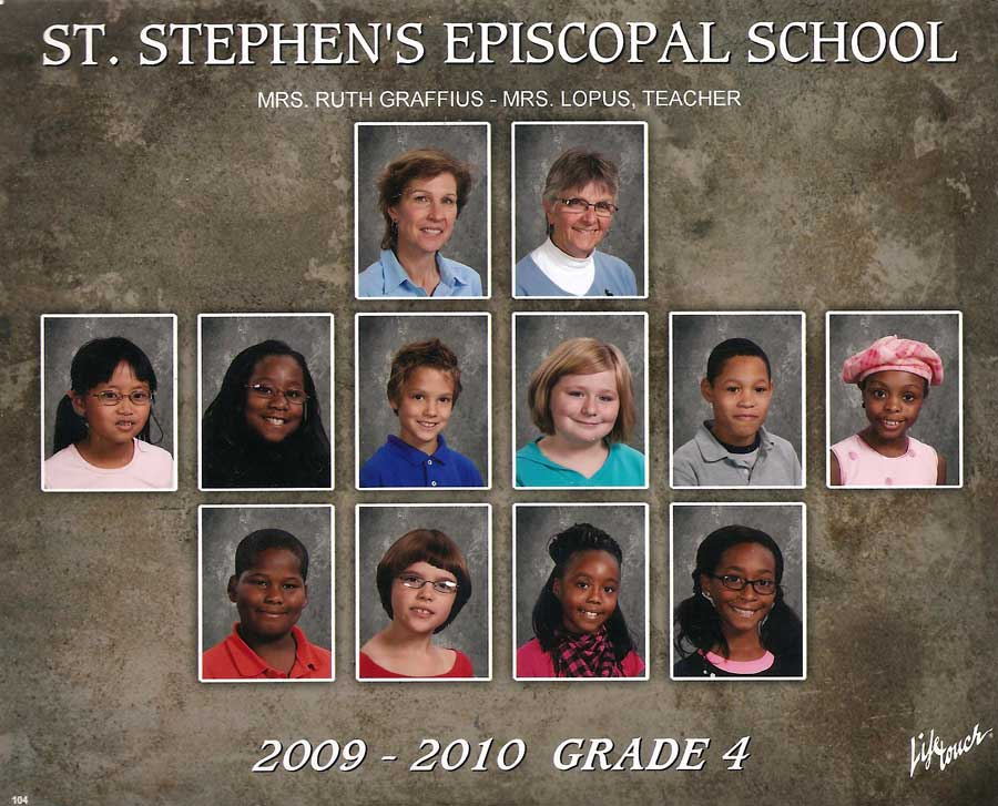 2009-2010-grade4.jpg