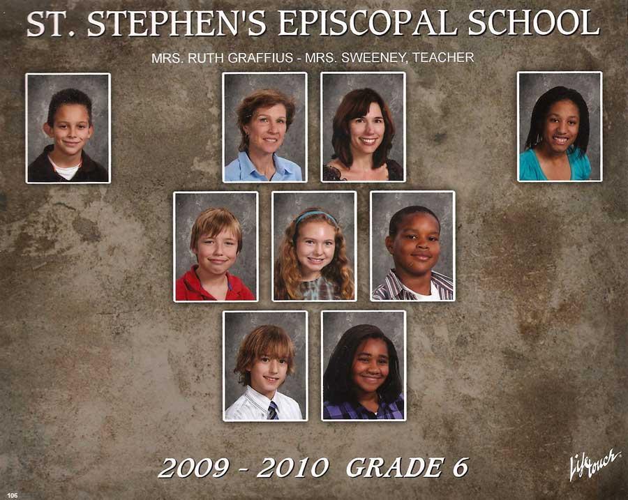 2009-2010-grade6.jpg