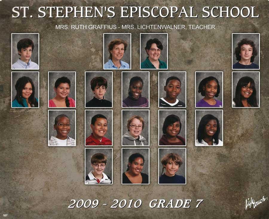 2009-2010-grade7.jpg