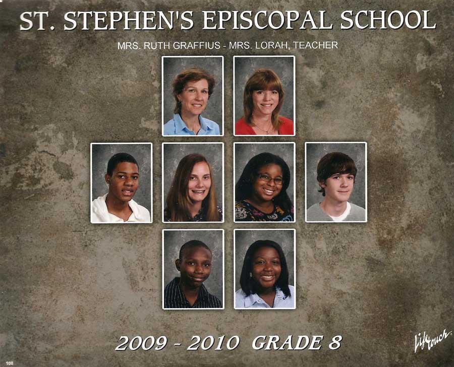 2009-2010-grade8.jpg
