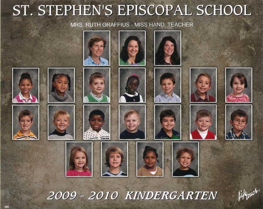 2009-2010-kindergarten.jpg